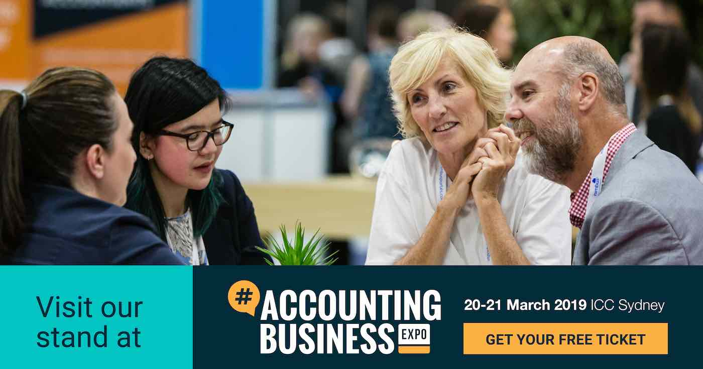 How Can Accountants Keep Up with the Latest Developments? featured image