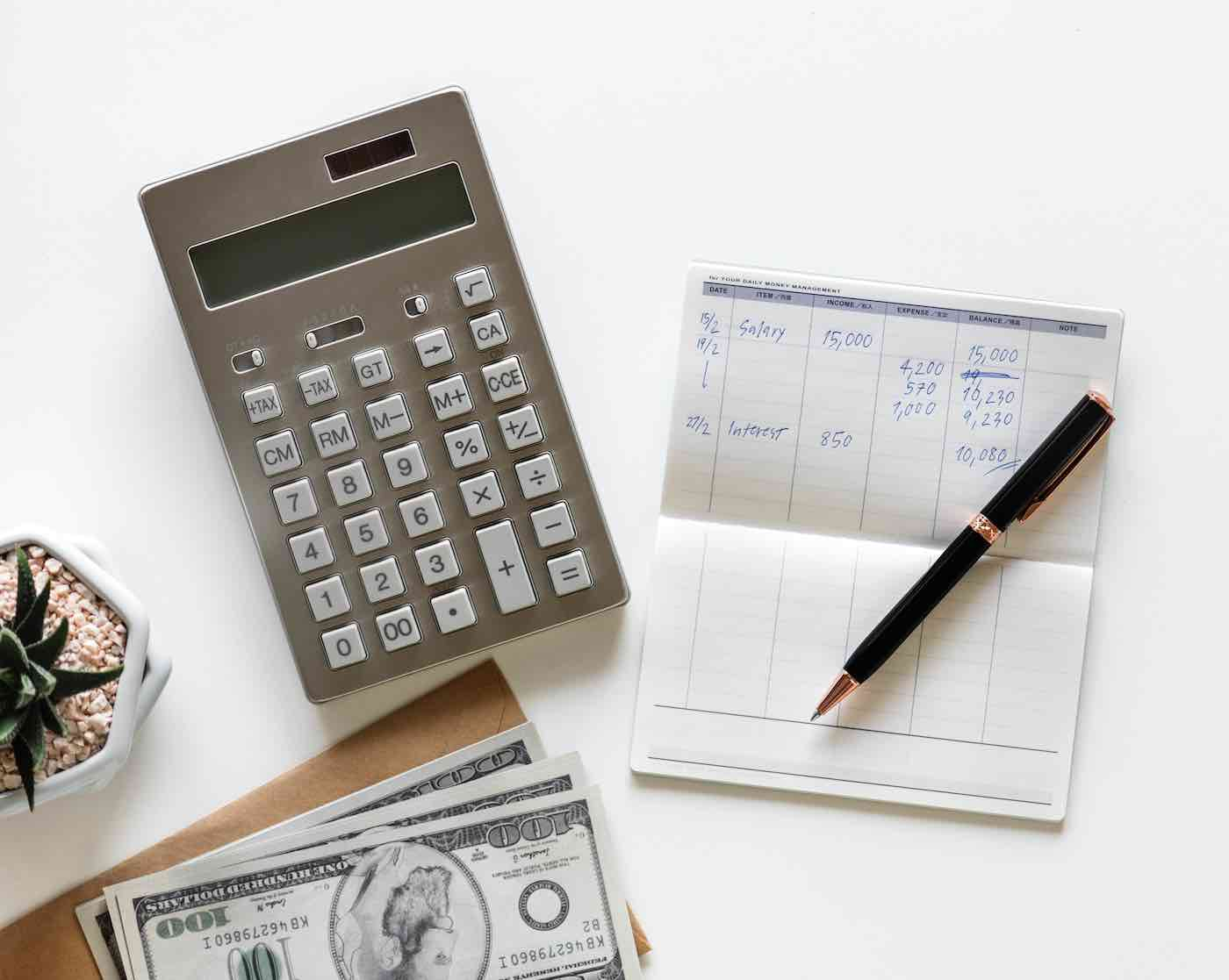 Your Cashflow and Inventory Go Hand in Hand featured image