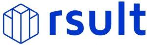 rsult logo