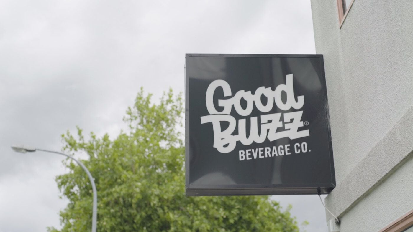 Unleashed Customer - Good Buzz