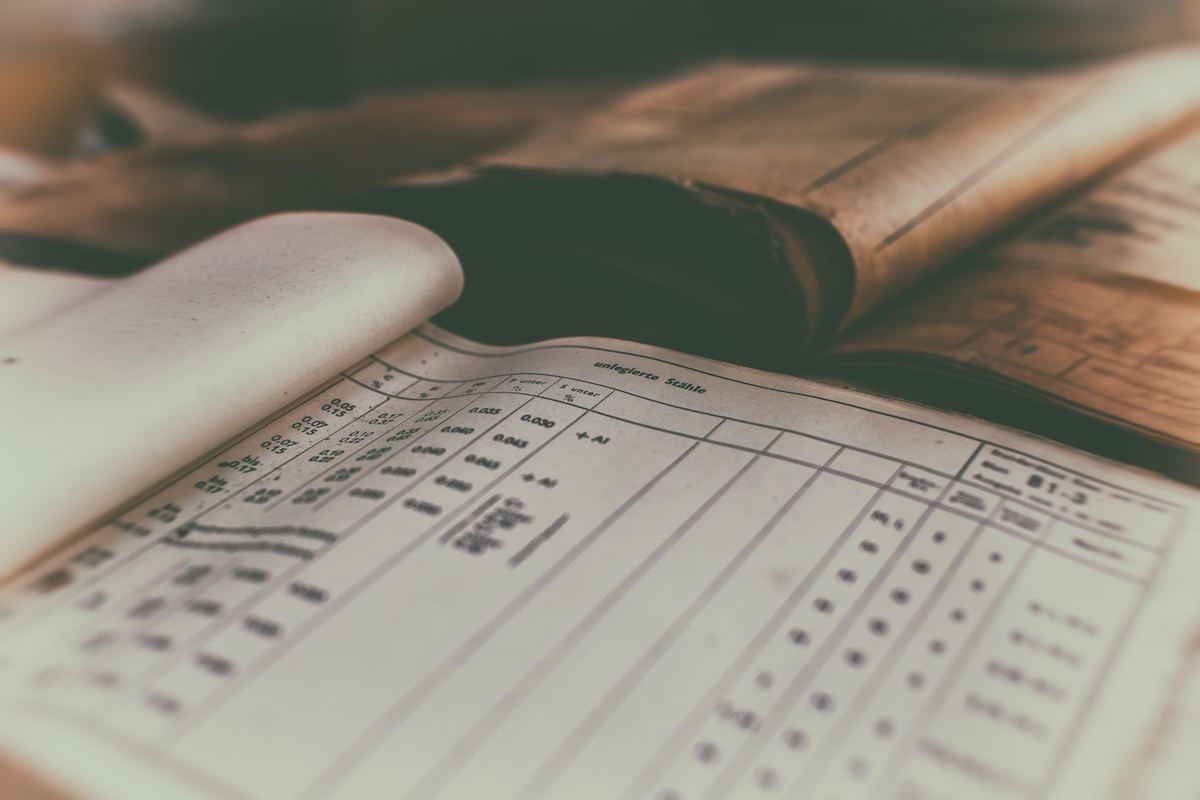 Aged Inventory Reports: What are they and how do they impact inventory control? featured image