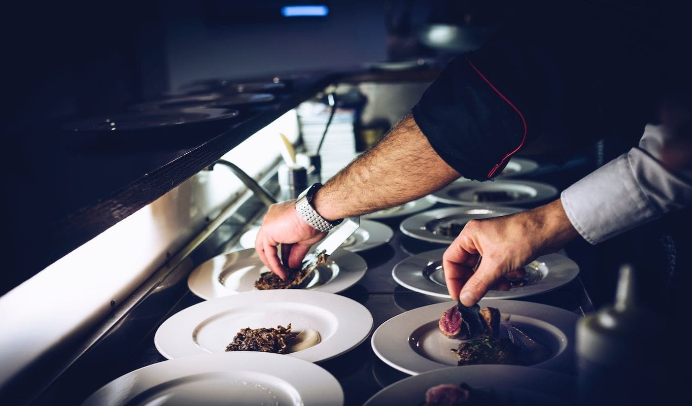 The Unique Challenges Inventory Management Poses to the Restaurant Industry featured image