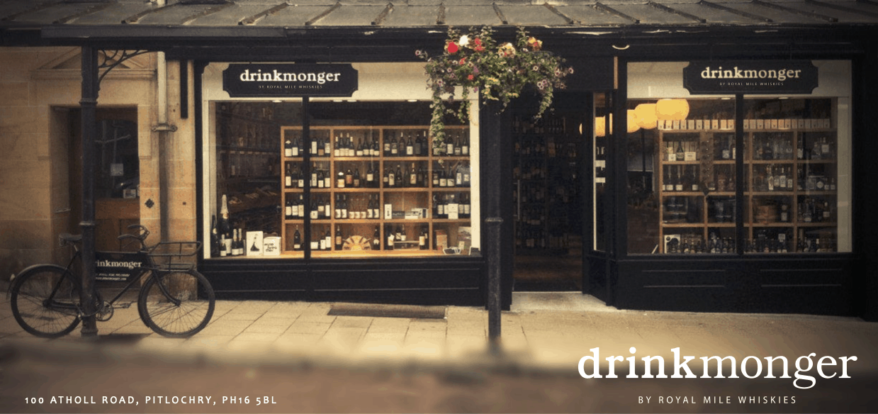 The Dormant Distillery Company: Seamlessly syncing sales channels, stock and accounts using Unleashed featured image