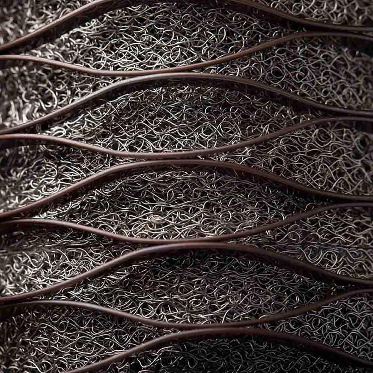 Aston Microphones filter close up