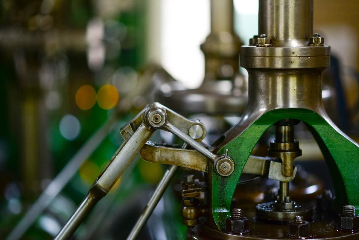 Manufacturing and Covid-19: 11 Major Reports Summarised featured image