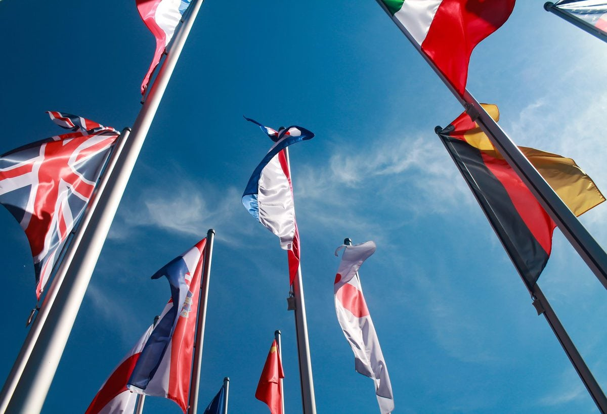 Covid-19 Govt Support For Business By Country + How to Apply featured image