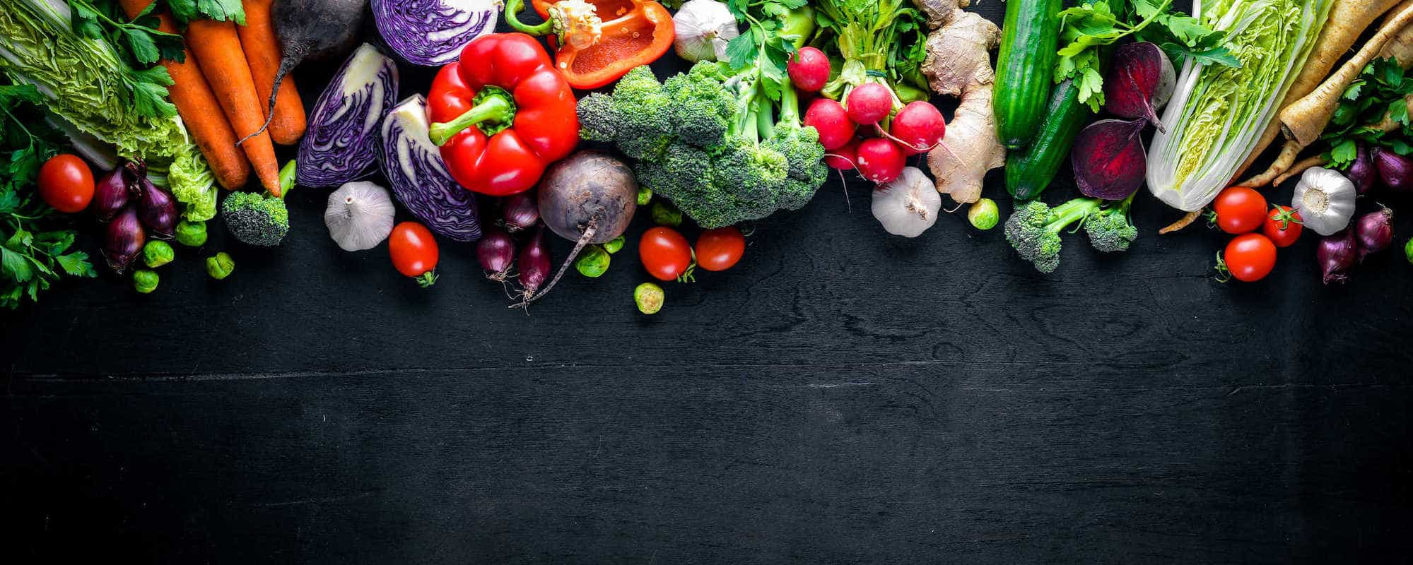 How Food Manufacturing Software Drives Profit [w Case Studies] featured image