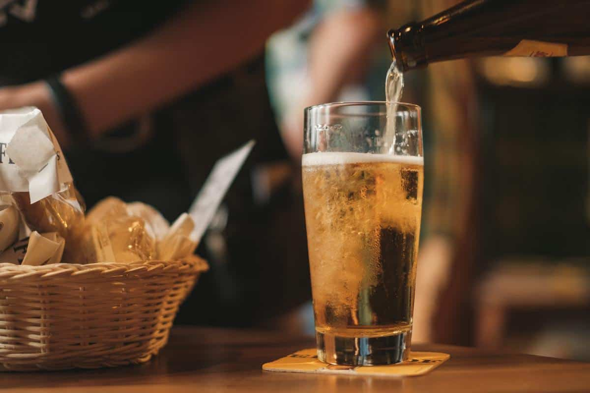 The Ultimate Guide to Beer Profit Margins & More featured image