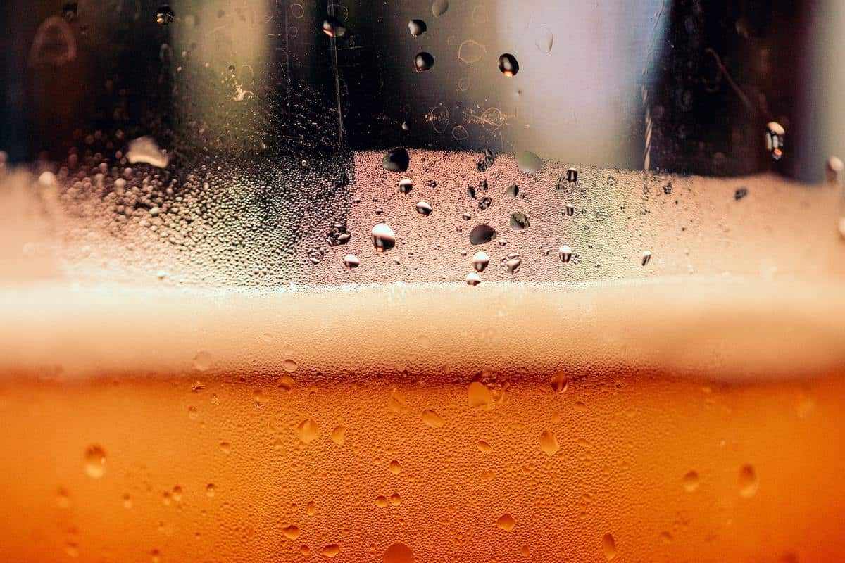 Brewery Software: 20+ Apps and Tools for Commercial Breweries featured image