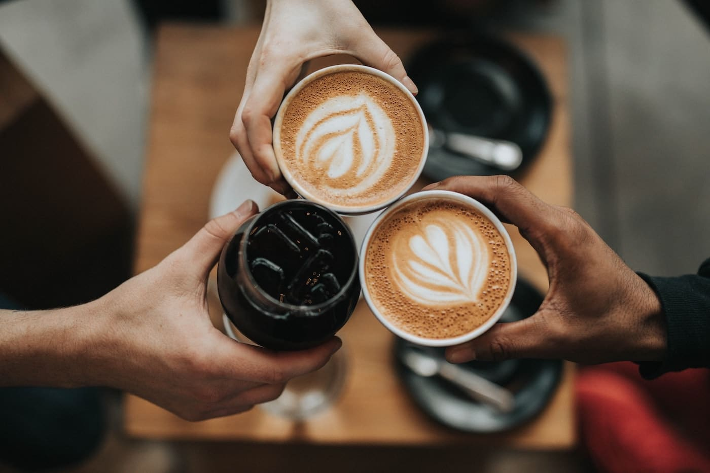 The Ultimate Guide to Coffee Profit Margins featured image