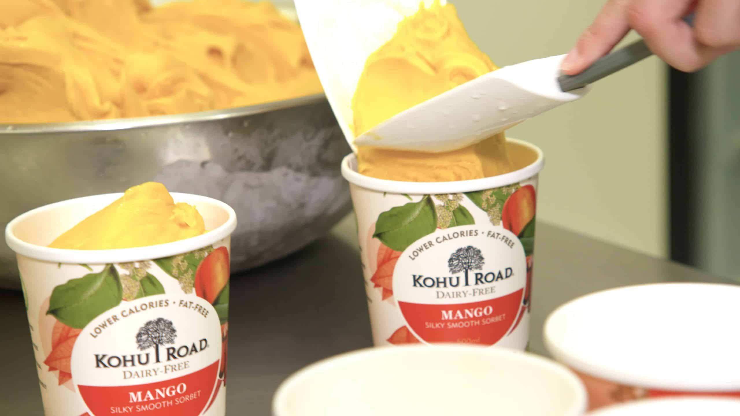 Kohu Road finds the software for sweet success featured image