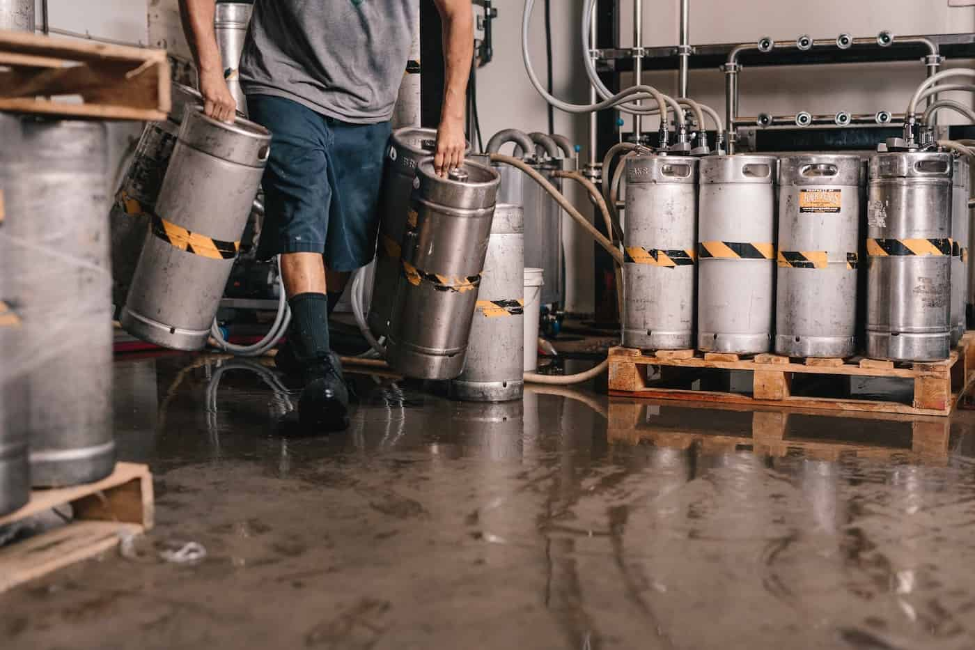 Brewery Marketing: 9 Strategies to Grow Brewery Sales featured image