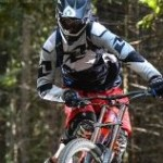 Jay MacNeil Banshee Bikes Profile Pic