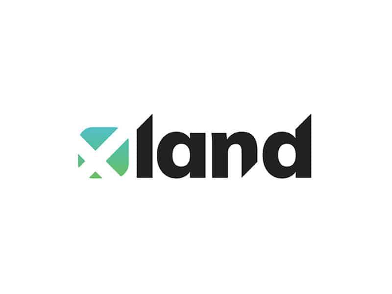 Land Digital