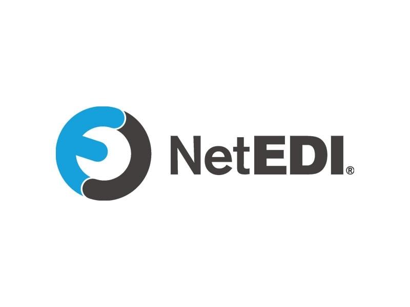 NetEDI