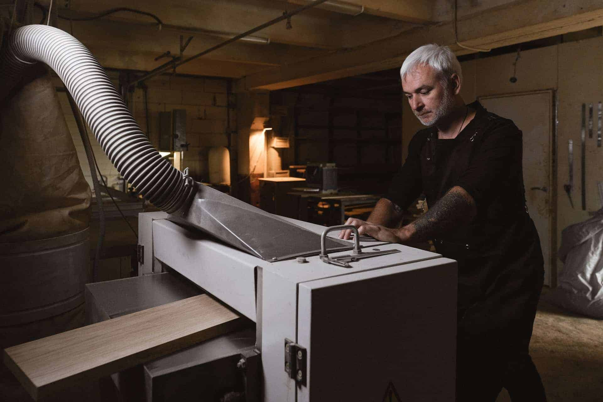 Downtime in Manufacturing – 7 Ways to Get it Under Control featured image