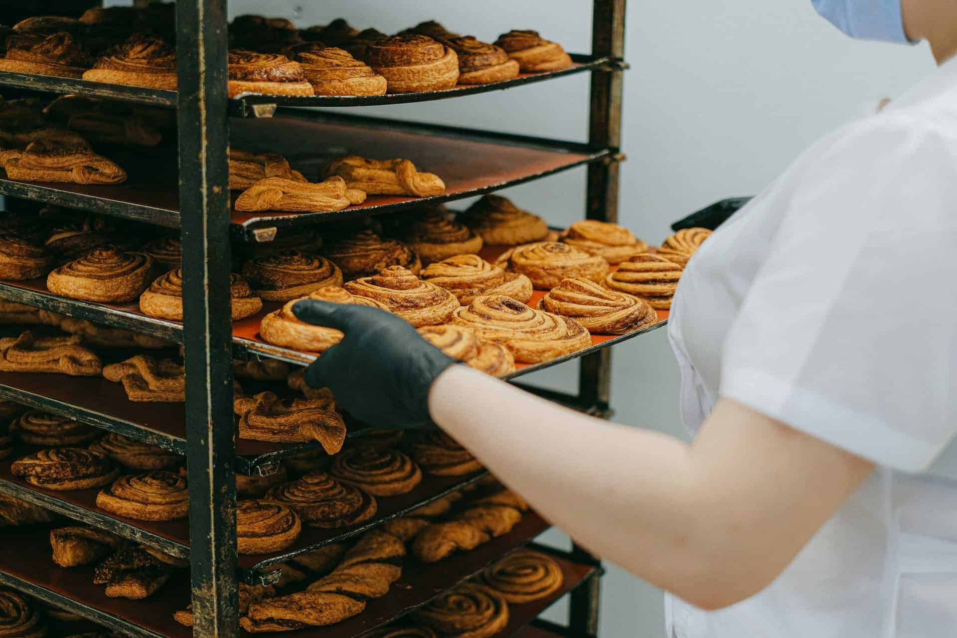 The 10 Most Important Food Industry Software Features featured image