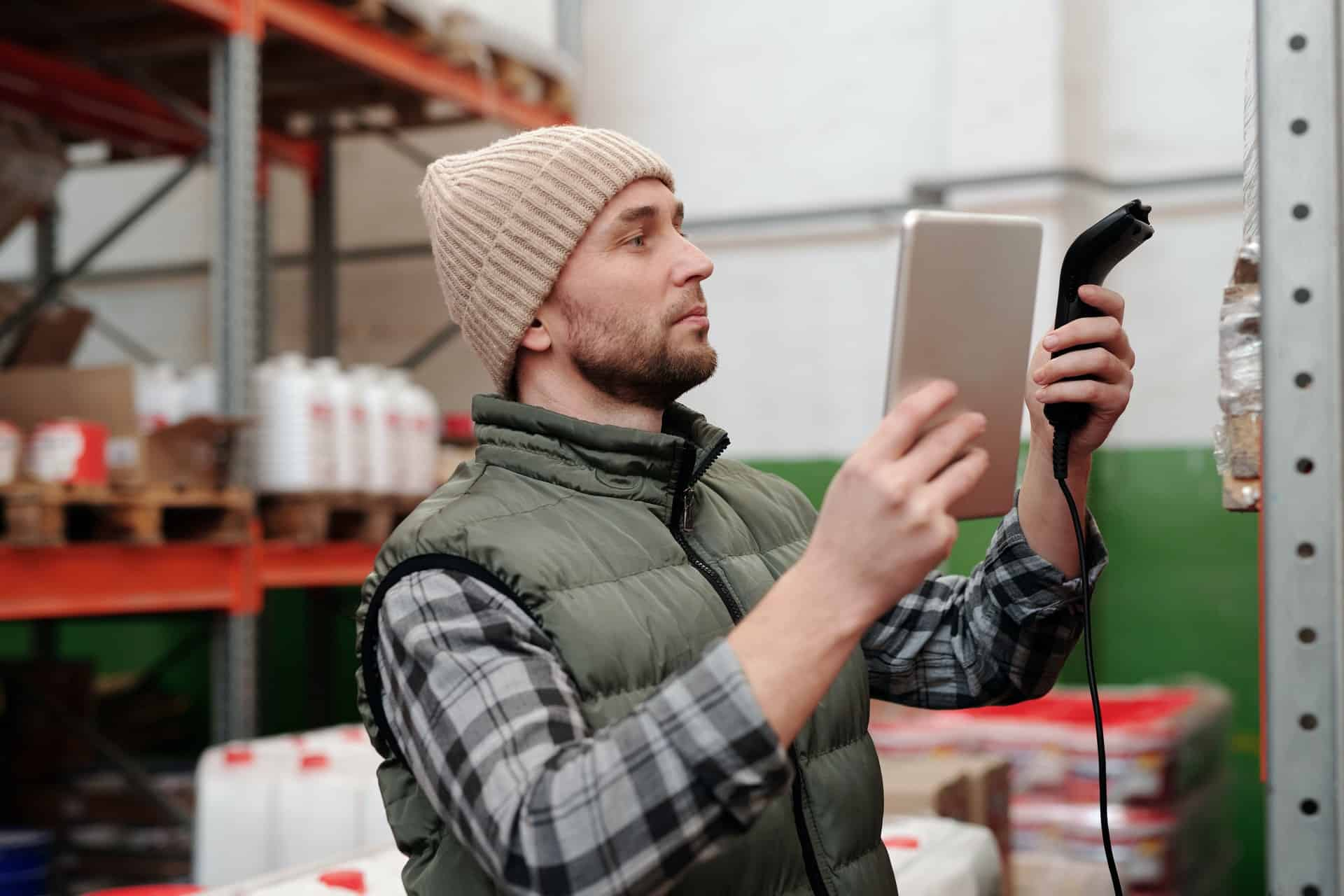 Inventory Management Requirements: What It Takes To Get Set Up featured image