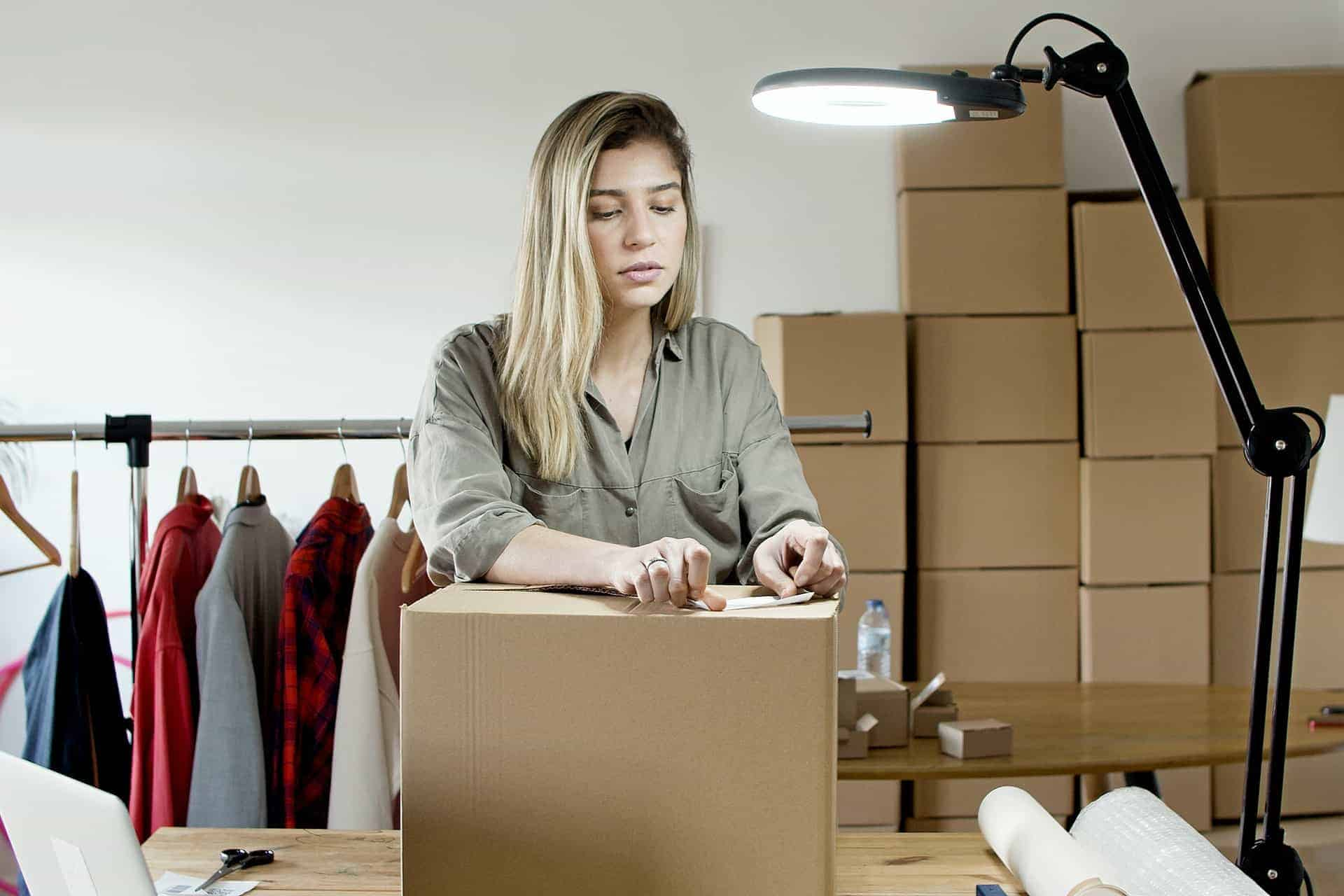 16 Cost Reduction Strategies in Inventory Management featured image